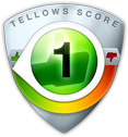 tellows Score 1 zu 0112065760
