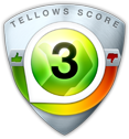 tellows Score 3 zu 0318371538