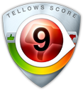 tellows Score 9 zu 027872854048