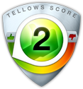 tellows Rating for  0110859600 : Score 2