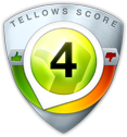 tellows Rating for  0878099120 : Score 4